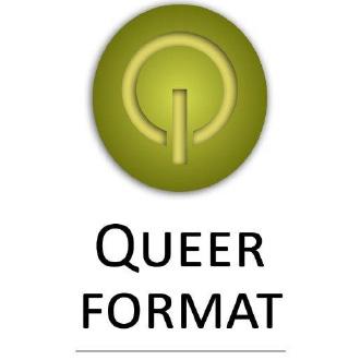 Queeres Kulturhaus E2H